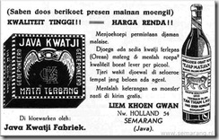 Anggoer-Tjap-Matjan-Kwatji-Tjap-Mata