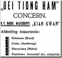 Assurantie-Oei-Tiong-Ham