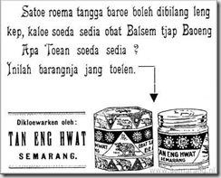 Balsem-Tjap-BAOENG