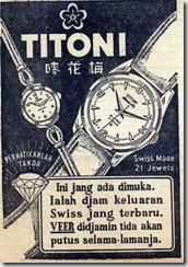 Jam-Titoni