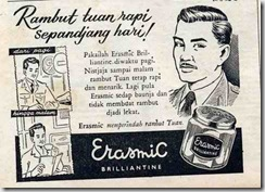 Minyak-Rambut-Erasmic
