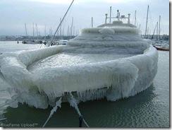 perahu-beku