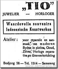 TIO-Juwelier-Horloger